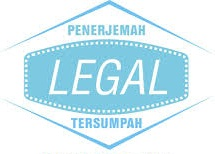 Logo CV Solusindo Karya Nusa