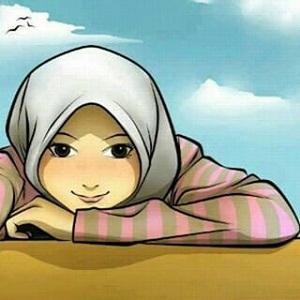 Miss Nafisah