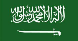 Jasa Penerjemah Bahasa Arab