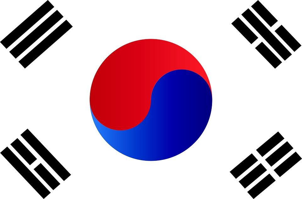 Jasa Penerjemah Bahasa Korea