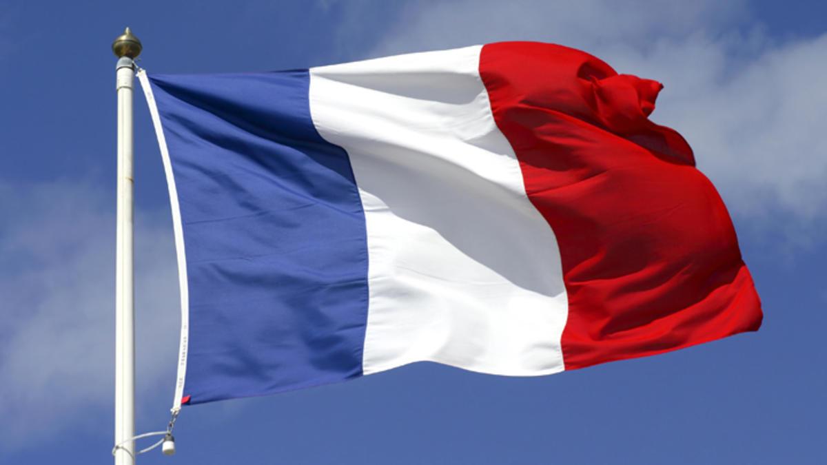 Jasa Penerjemah Bahasa Prancis