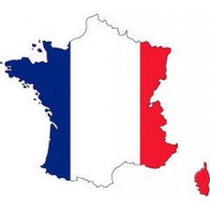 Penerjemah Bahasa Prancis