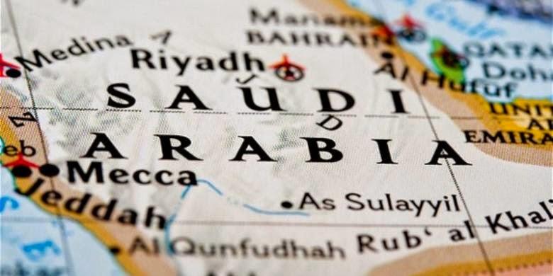 Jasa Penerjemah Tersumpah Bahasa Arab