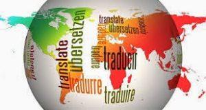 Penterjemah Online