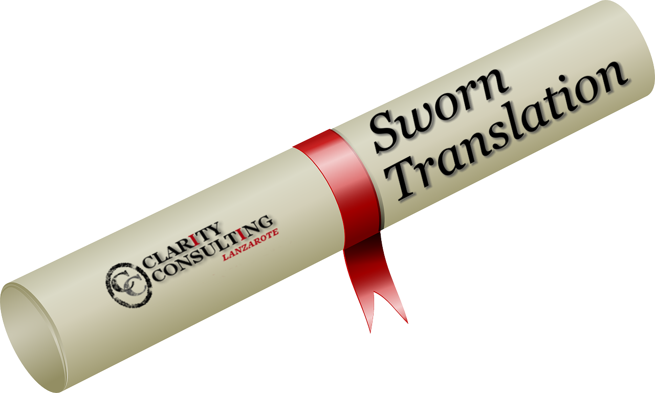Sworn Translator di Jakarta Selatan