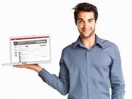 jasa penerjemah dokumen online