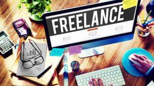 Freelance Penerjemah Bahasa Inggris