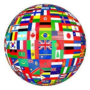 Kantor Jasa Penterjemah Inggris Indonesia