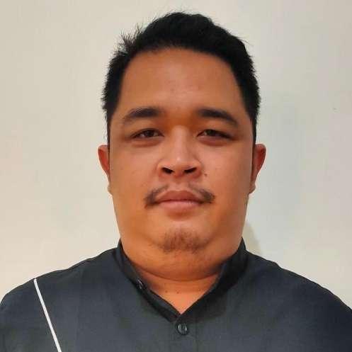 Manager Kantor Jasa Penerjemah Tersumpah