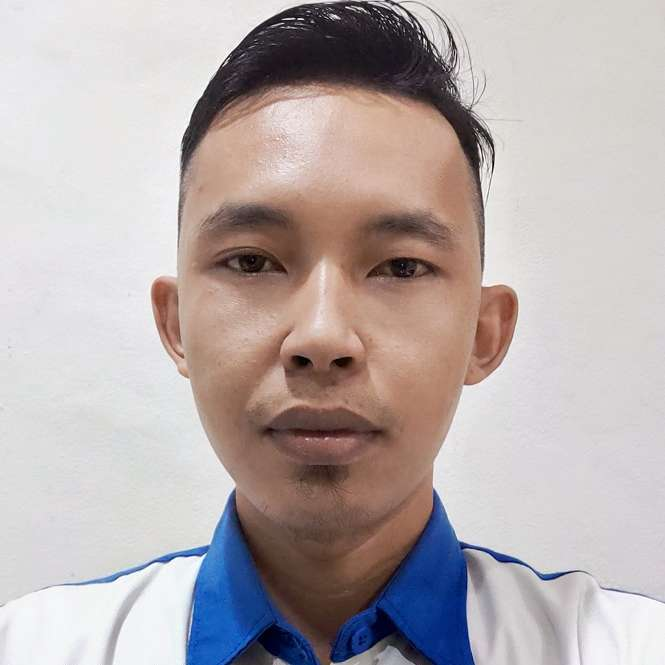 Staf Marketing Kantor Jasa Penerjemah Tersumpah