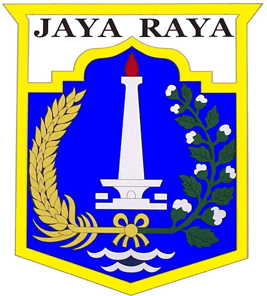 Jasa Penerjemah Jakarta Timur